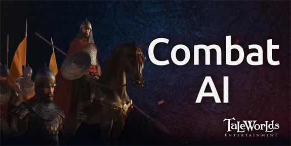 Combat AI