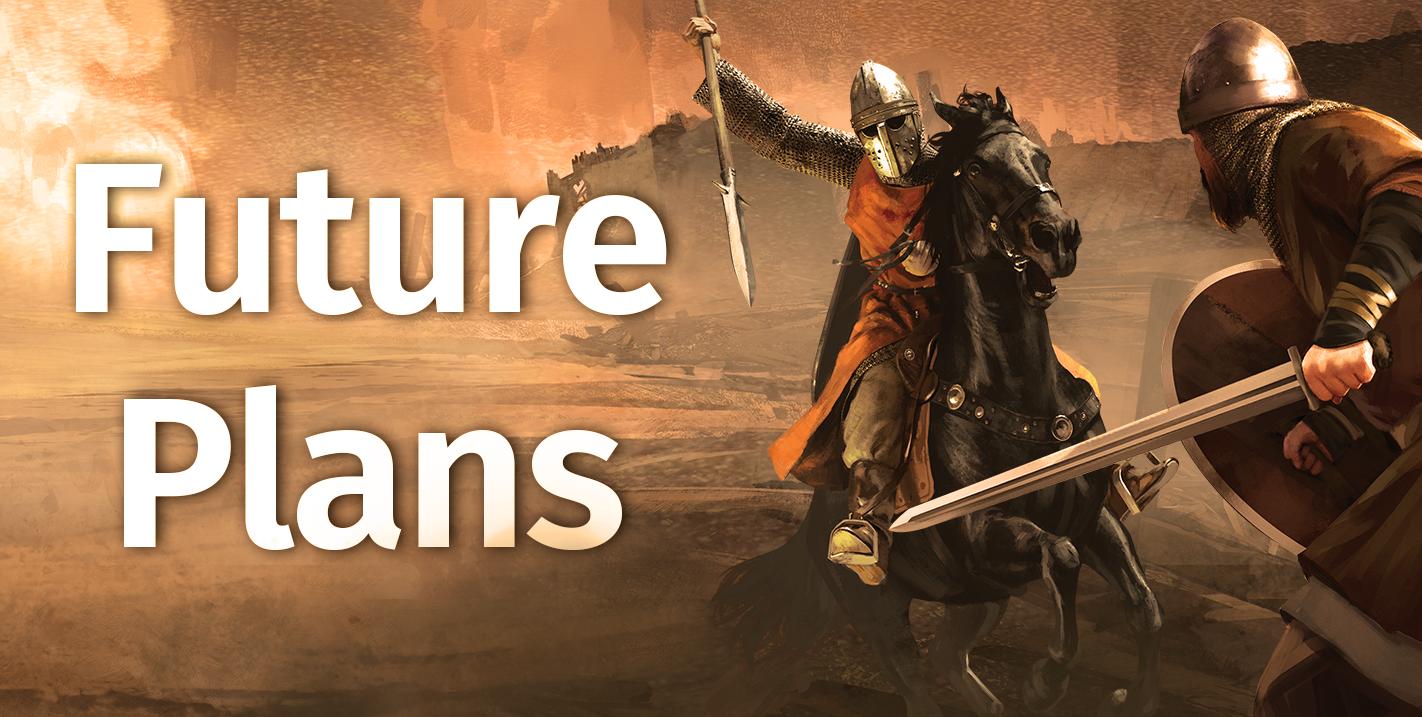 Planes de futuro de Bannerlord: traducción oficial al español y más Futureplans.aug21.00