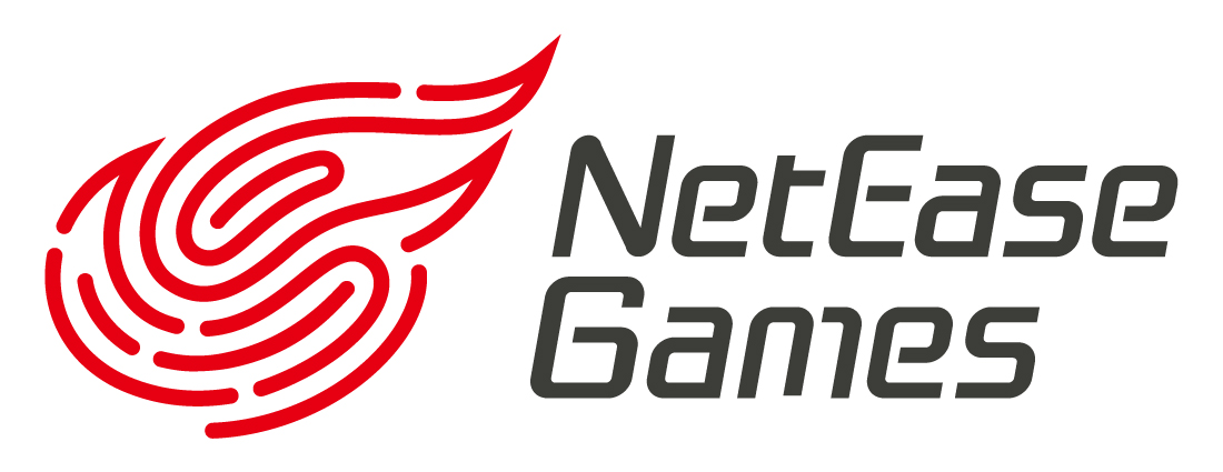 Partnership with NetEase Games